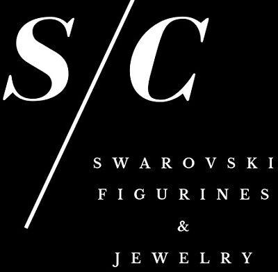 Swarovski Collectors
