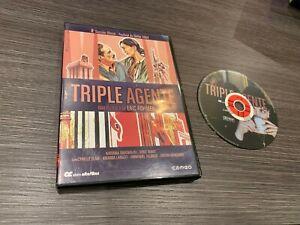 TRIPLE-AGENTE-DVD-ERIC-ROHMER-KATERINA-DIDASKALOU-SERGE-RENKO