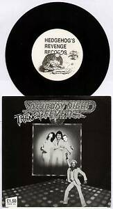 TRENCH-FEVER-SATURDAY-NIGHT-TRENCH-FEVER-1990-UK-4-TRACK-7-034-EP-SINGLE-P-S
