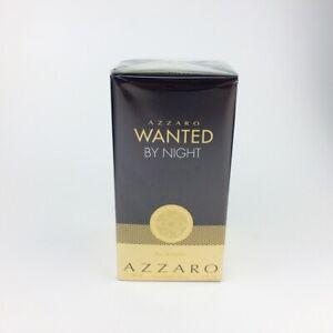 Azzaro-Wanted-by-Night-Eau-de-Parfum-150ml-NEU-OVP