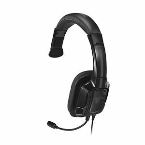 Mad-Catz-TRITTON-Kaiken-Mono-Chat-Headset-for-Xbox-One-and-Mobile-Devices