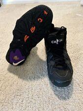 100% authentic f2d9e c9be9 item 2 Nike Air Max CB34 Charles Barkley Phoenix Suns 414243-002 Mens Size  8 Womens 9.5 -Nike Air Max CB34 Charles Barkley Phoenix Suns 414243-002  Mens Size ...