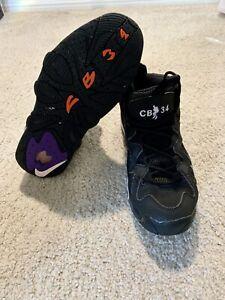 wholesale dealer f2fd4 ef15a Image is loading Nike-Air-Max-CB34-Charles-Barkley-Phoenix-Suns-