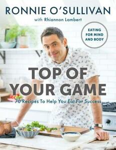 Top-of-Your-Game-Eating-for-Mind-and-Body-by-Ronnie-O-039-Sullivan