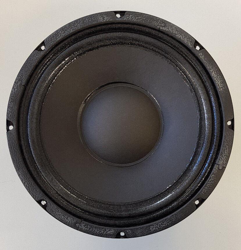 Ampeg BA600   BA210 Lautsprecher   Cone Driver LN10 2502-8