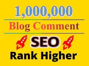 1-million-1-000-000-blog-comment-backlinks-for-SEO-Rank-website-google-ranking