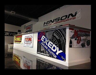 hinson_motorsports_store