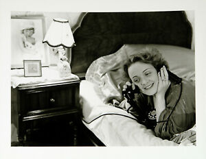 Marlene-Dietrich-1930-2001-Fotografie-von-Erich-SALOMON-1886-1944-D