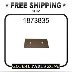 Prox Racing Parts 29.948155 9.48mm x 1.55mm Valve Shim, Pack of 5