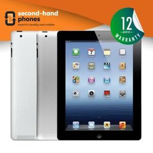 Apple-iPad-3-3rd-Gen-16GB-32GB-64GB-WiFi-3G-Cellular-Unlocked-9-7-034-Black-White