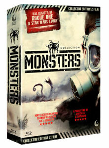 Cofanetto-Monster-2-Blu-Ray