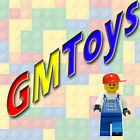 gmtoys1610