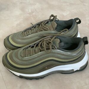 Undefeated Nike Air Max 97 OG Green AJ1986_101 Men´s Nike Prix Shoes 1710243406 Nike Sneaker Official Site For France