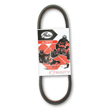 Gates Drive Belt 2015-2016 Polaris RZR 170 EFI G-Force CVT Heavy Duty OEM kt