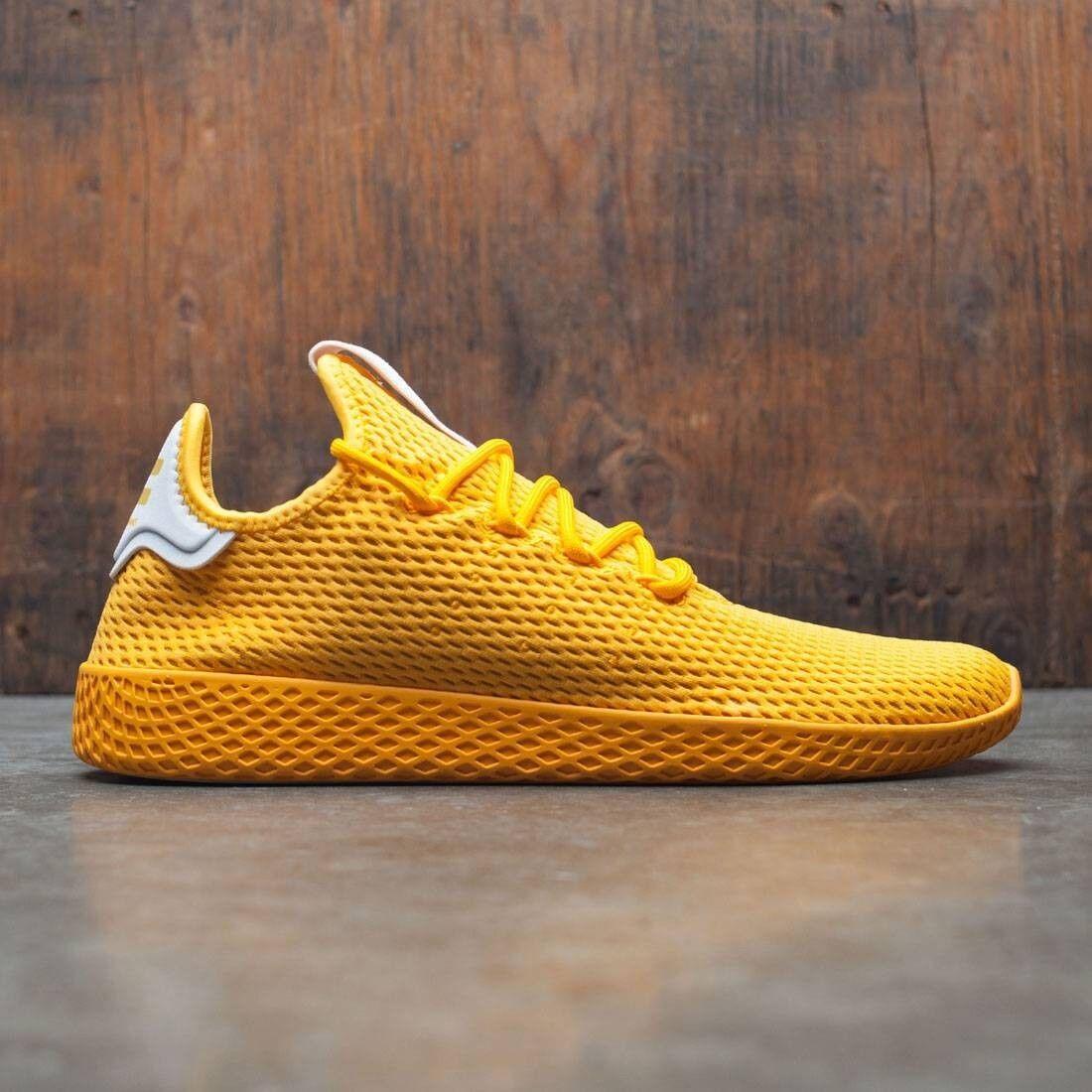 baskets adidas originaux star 80 cuir hommes cq2654 rétro de chaussures en cuir 80 blanc d35fbd