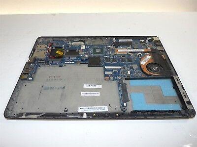 Lenovo LA-8671P Motherboard w// i3-3217U@1.8GHz 4GB for Twist S230U w//04W3764