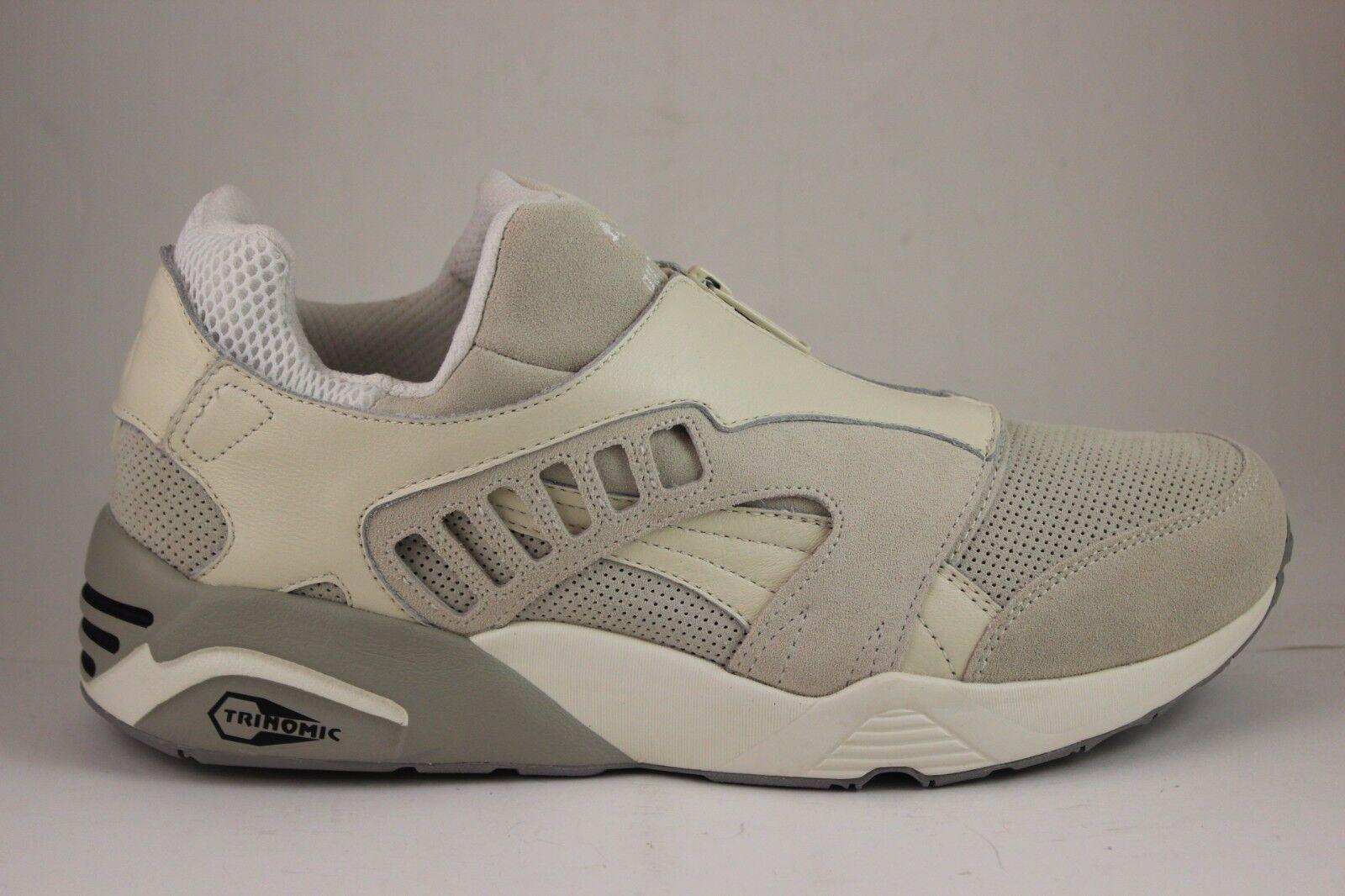 le skate chaussures cromer en huf chaussures en cromer cuir 9 42 prime de blanc fc30fb