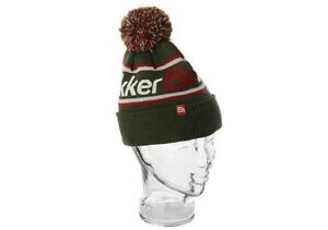 Trakker-NEW-Team-Bobble-Beanie-207608