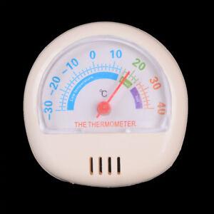 Verkaufen Kühlschrank Gefrierschrank Thermometer Magnetische Küche TemperatuXW