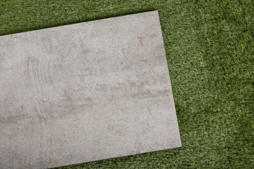 Motif VILLEROY /& BOCH 40x80x2 Cadix terrasses plaque Chalk Multicolour Mat r11//b