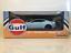 thumbnail 2 - Chevrolet-Camaro-SS-2017-Gulf-Oil-Greenlight-18233-New-1-24