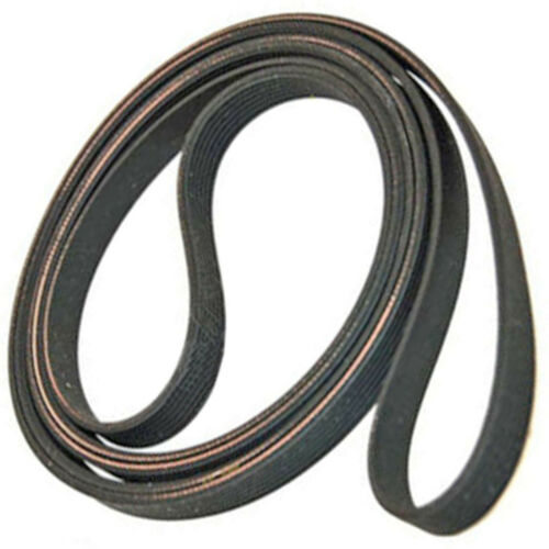 Tumble Dryer Drum Drive Belt 7PH 2010H7 For Maytag MTD08WH MTD09WH 480112101469