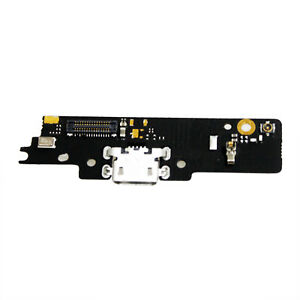 USB-Charging-Port-Flex-Cable-Board-For-Motorola-Moto-G4-Play-XT1607-XT1609-JF