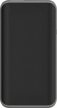 mophie Powerstation PD XL 10050mAh Portable Power Bank