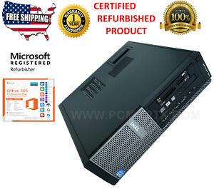 DELL-OPTIPLEX-7010-DT-CORE-I5-3470-3-2-GHZ-WIN-10-16GB-1TB-1-YEAR-FULL-WARRANTY