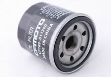 CF500 Four Wheeled off-road vehicle Accessories 0il Filter 0180-011300-0B00