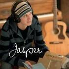 Ohrenpost von Jasper (2012)