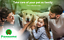 thumbnail 4 - Hemp-Oil-for-Pets-30ml-by-Pawsome-Products-HIGH-STRENGTH-15-000mg