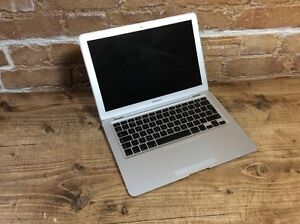 Apple MacBook Air A1237 2008 133034 Core 2 Duo 16Ghz 2GB RAM 80GB HDD Laptop - <span itemprop='availableAtOrFrom'>Chelmsford, Essex, United Kingdom</span> - Apple MacBook Air A1237 2008 133034 Core 2 Duo 16Ghz 2GB RAM 80GB HDD Laptop - Chelmsford, Essex, United Kingdom
