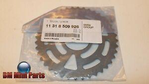 BMW-Genuine-Camshaft-Sprocket-11318509926