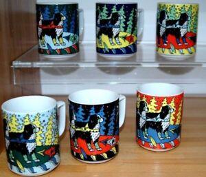 BARRY-BOPLA-Porzellan-MAXITASSE-Mug-Cup-Becher-Tasse-Kaffee-Tee-Gluehwein-0-30l