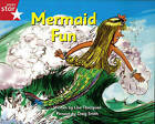 Pirate Cove Pink Level Fiction: Mermaid Fun by Alison Hawes, Lisa Thompson (Paperback, 2008)