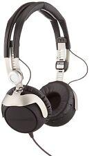Beyerdynamic DT 1350 80 Ohms Closed Supra-Aural Dynamic Headphone - Black ✔NEW✔