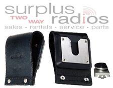 XTS Series Case Removal Tool XTS 3000 XTS 5000 Motorola 6685833D01