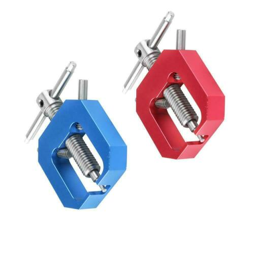 Universal Gear Pinion Puller Remover Tools Set for RC Helicopter Motor Pinion ❤