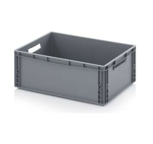 Eurobehaelter-60x40x22-45l-Stapelbehaelter-Lagerbox-Eurobox-Stapelbox-600x400x220