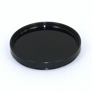 Filtro-IR-PASS-830nm-per-webcam-e-CCD-con-attacco-oculari-2-039-039-M48-ID-5821