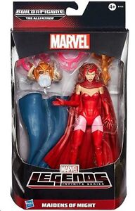 SCARLET-WITCH-6-034-MARVEL-LEGENDS-AVENGERS-INFINITE-SERIES-ACTION-FIGURE-07