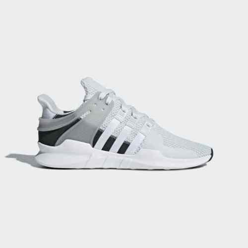Adidas eqt originali appoggio avanzata uomini scarpe originali eqt cq3001 scegliere la dimensione b31827
