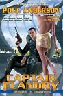 Captain Flandry: Defender of the Terran Empire by Poul Anderson (Book, 2011)