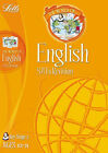 The World of KS2 English SATs Revision: Age 10-11 by Letts Educational (Paperback, 2005)
