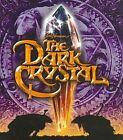 Dark Crystal 0043396196841 With Frank Oz Blu-ray Region a