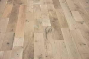 3 Common Unfinished 6 Quot X 3 4 Quot Solid White Oak Hardwood