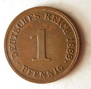 1888J-Aleman-Empire-Pfennig-Au-Superior-Vintage-Bin-13