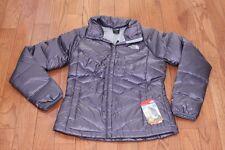 The north face women's aconcagua vest xxl