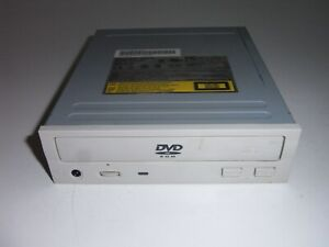 NEW DRIVER: LITEON DVD ROM LTD 165H